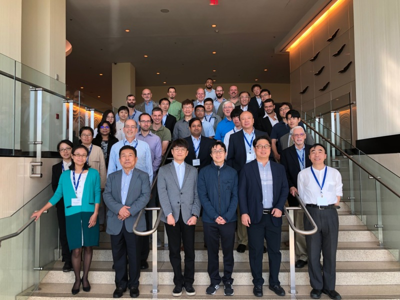 IEC WG 17 Group Photo 20190925.jpg