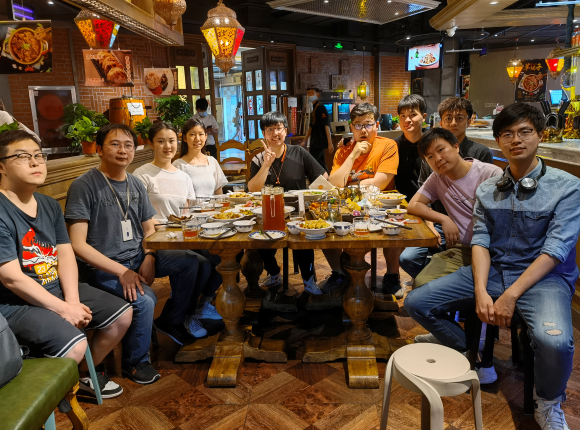 20210531-lunch